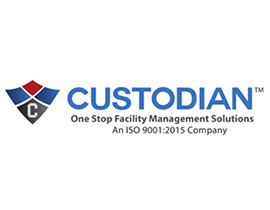 Custodian Corporate Services