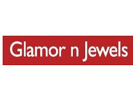 Glamour Jewels
