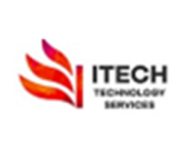 Itech Technology Services