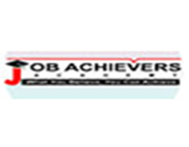 Job Achievers Academy