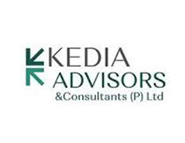 Kedia Advisors Consultants Pvt Ltd.