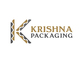Krishna Packaging