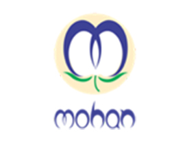 Mohan Synthetics
