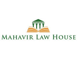 Mahaveer Law House