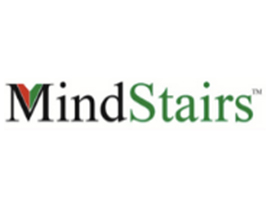 Mindstairs Academy Pvt. Ltd.