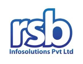 R S B Infosolution