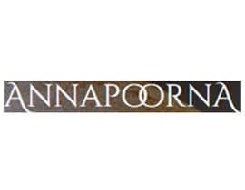 Sri Annapoorna South Indian Restuarent