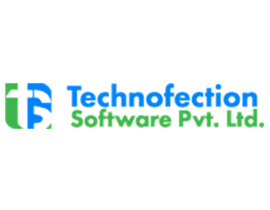 TECHNOFECTION SOFTWARE PVT LTD