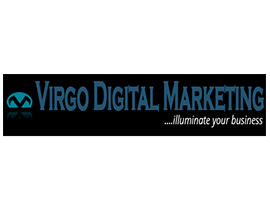 Virgo Digital Marketing